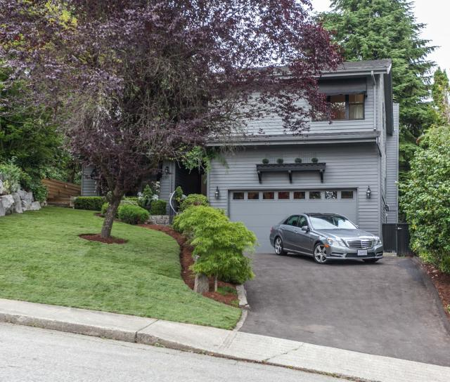 1281 Steeple Drive, Upper Eagle Ridge, Coquitlam 2