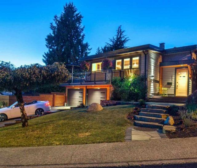 153 April Road, Barber Street, Port Moody 2