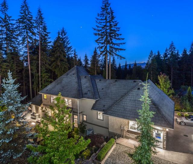 1472 Crystal Creek Drive, Anmore, Port Moody 2