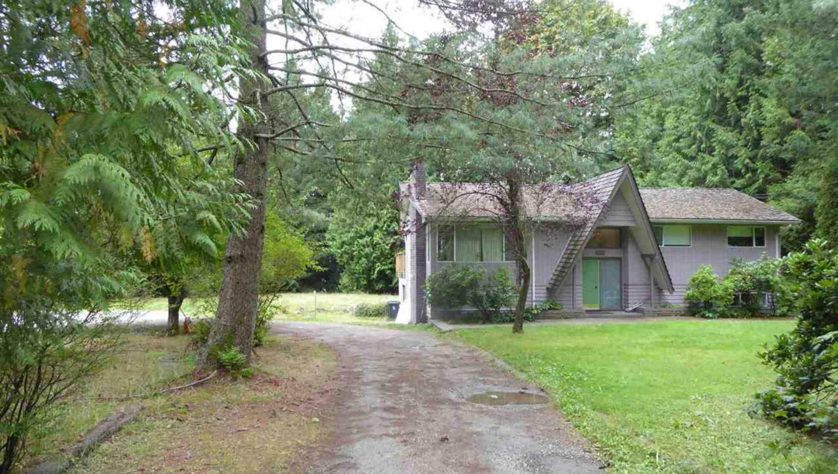 2003 East Road, Anmore, Port Moody