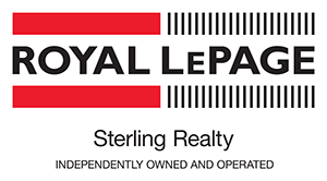 Royal LePage Sterling Realty
